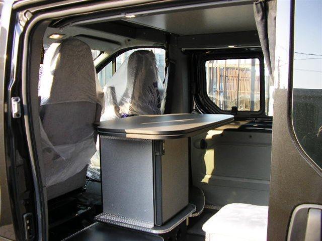 Camper valtesse camper bergamo camper e caravan nuovi e - Bagno chimico usato ...